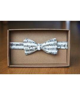 Dětský motýlek hudební